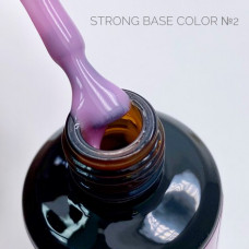 База Bloom Strong COLOR №02 15 мл