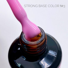 База Bloom Strong COLOR №03 15 мл