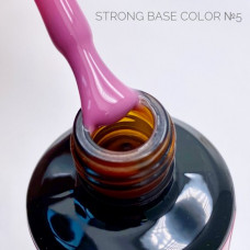 База Bloom Strong COLOR №05 15 мл