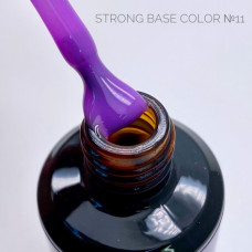 База Bloom Strong COLOR №11 15 мл